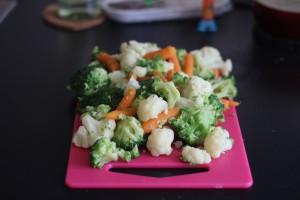 groentehapjes1