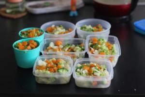 groentehapjes2