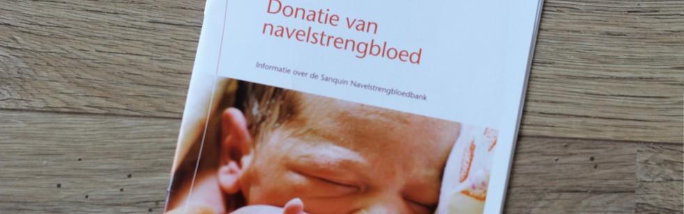 donatienavelstrengbloed