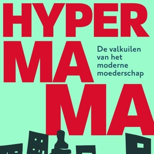 Bloemink Hypermama
