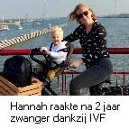 hannah interview.