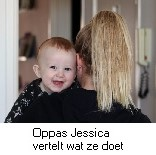jessica interview.