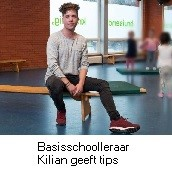 kilian interview.