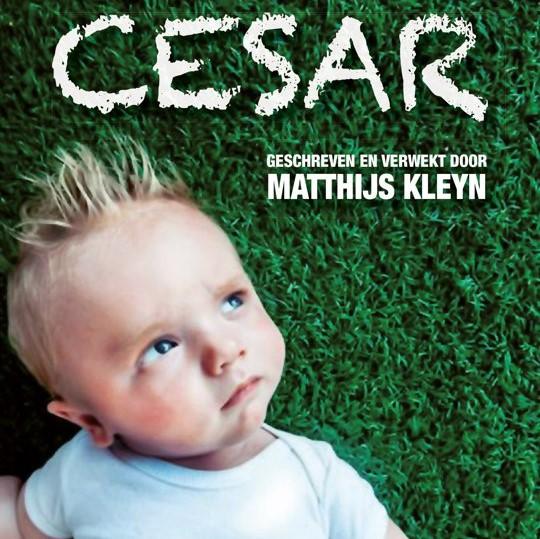 Kleyn Cesar